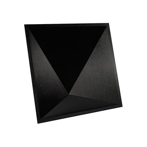 ultimate-acoustics-ua-pyd-bp-pyramid-diffusor-24x24-black-4-pack