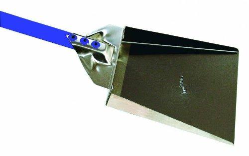 Pizza Oven Ash Shovel front-567285