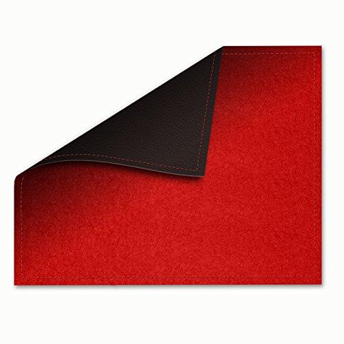 simon-pike-mauspad-london-27-x-32-cm-aus-filz-und-kunstleder-ohne-logo-leder-schwarz-filz-rot-serie-
