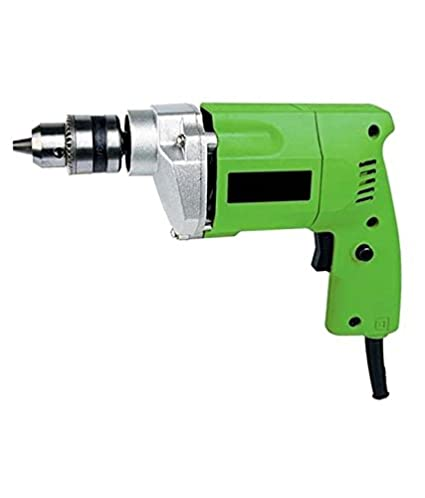 Traders-New-Powerful-Drill-Machine-