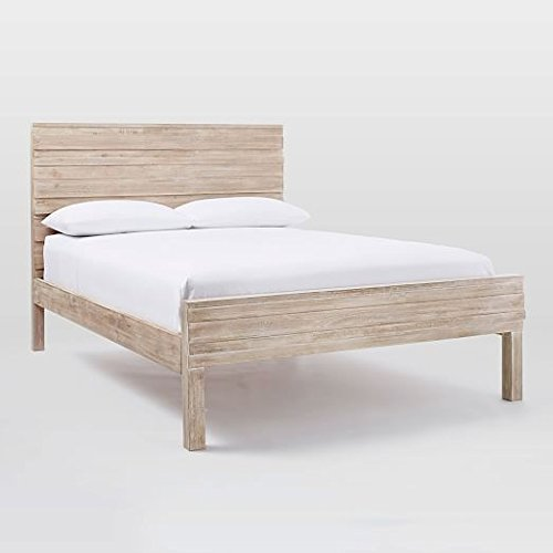 Video Review Reclaimed Rustic Wooden Handmade King Queen Beds Best For Sale Blog