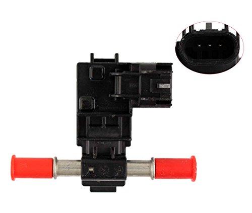 XA New Flex Fuel Composition Sensor E85 For GM Impala 12-13 13577429 (Flex Fuel Sensor compare prices)