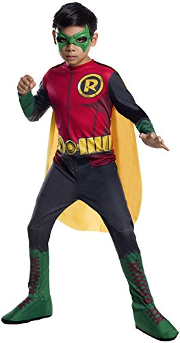 Robin Costume Child's