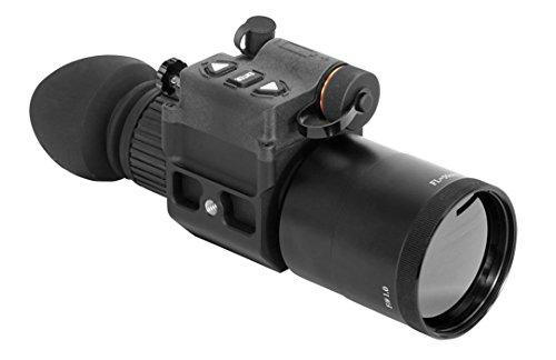 ATN-OTS-X-Monocular-640x480-S650-50mm-9Hz