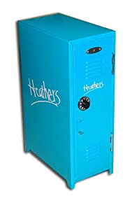Heathers -  Limited Edition Box Set