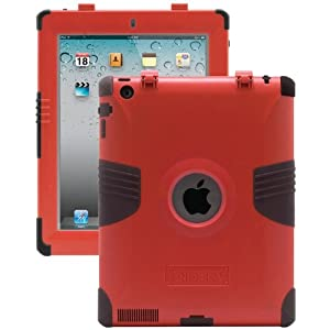 ipad 2 cases for kids