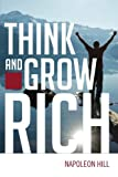img - for Think and Grow Rich book / textbook / text book