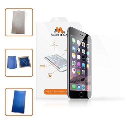 apple-iphone-6-6s-neue-noch-dunner-022-mm-ultra-dunner-bildschirmschutz-aus-gehartetem-glas-set-mit-