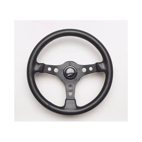 help me pick out a new steering wheel nissan forum nissan forums. Black Bedroom Furniture Sets. Home Design Ideas
