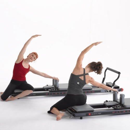 add-a-platform-for-allegro-reformer-by-balanced-body
