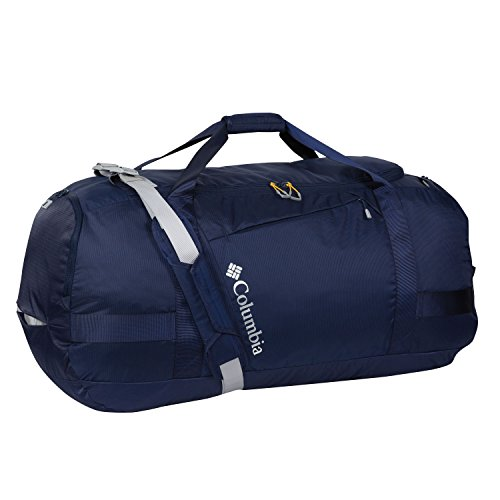 Columbia Ashland Duffel - Large (Columbia Gear Bag compare prices)