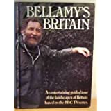 Bellamy's Britainby David Bellamy