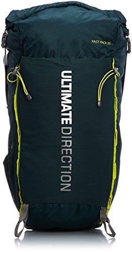 ultimate-direction-fastpack-20-spruce-m-l