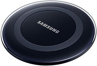 Samsung EP-PG920IBEGWW Socle de chargement sans fil pour Samsung Galaxy S6 Noir