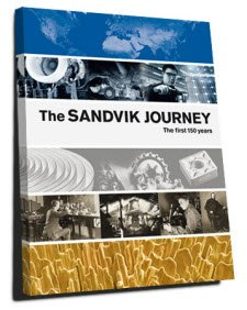 the-sandvik-journey-the-first-150-years