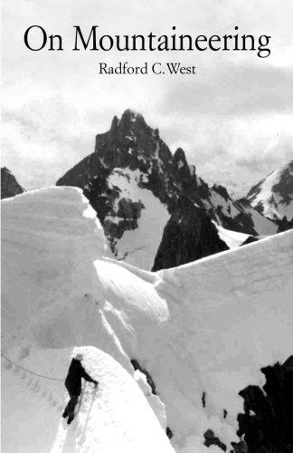 On Mountaineering