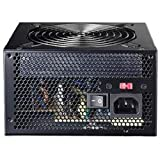 Newegg Power Supplies Roundup (Cooler...