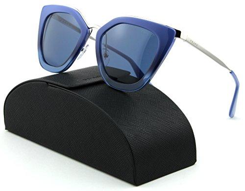 Prada-0PR-53SS-Women-Cateye-Metal-Sunglasses