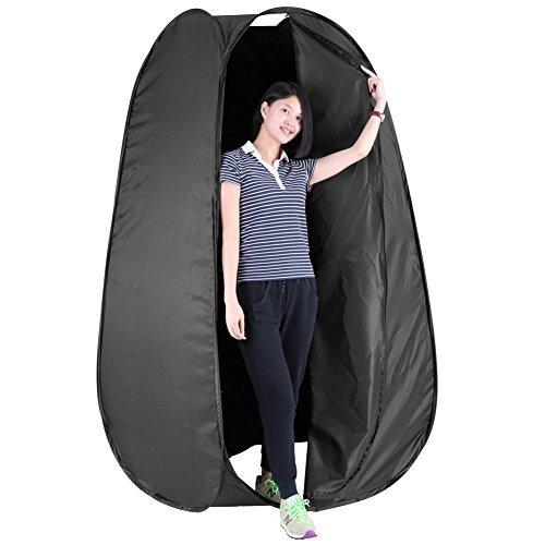 neewerr-6-feet-183cm-portable-indoor-outdoor-photo-studio-pop-up-changing-dressing-fitting-tent-room
