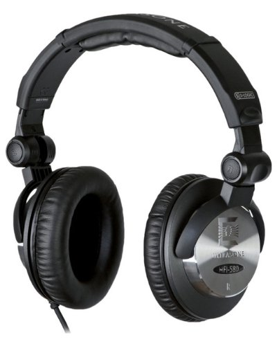 Ultrasone - HFI 780 Headphones