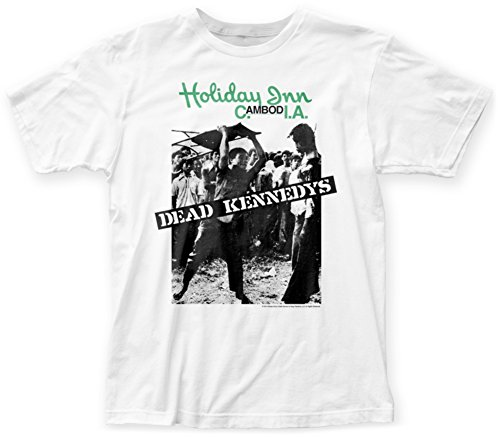 dead-kennedys-holiday-inn-cambodia-t-shirt-size-xxl