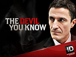 Devil You Know Season 1
