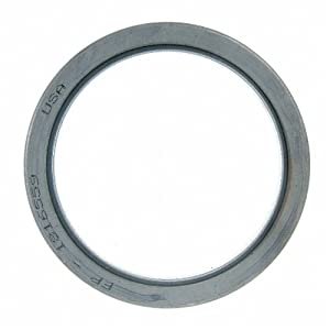 Fel-Pro Bs40697 Rear Main Seal Set