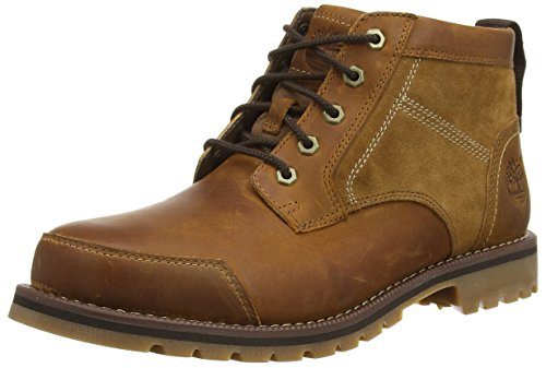 timberland-larchmont-bottes-chukka-homme-braun-oakwood-fg-and-suede-43