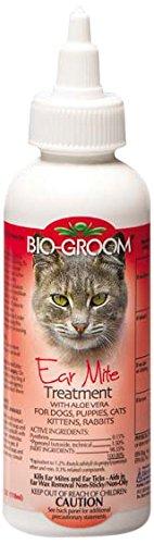 bio-groom-ear-mite-treatment-1oz-