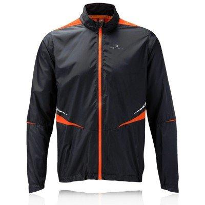 Ronhill Men's Advance Windlite Jacket