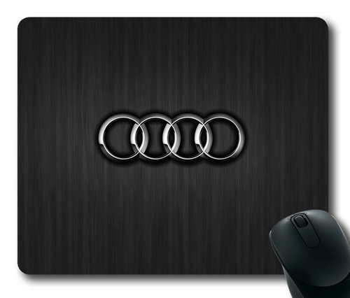 audi-logo-001-rectangle-mouse-pad-by-eemuse