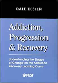 Recovery: Understanding the Stages of Change on the Addiction Recovery