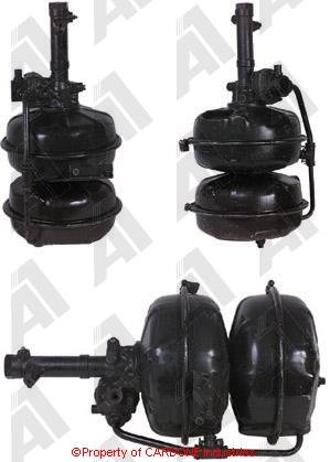 Wagner MC49201 Premium Master Cylinder Assembly,