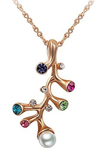 plaquss-or-collier-femme-pendentif-collier-autrichien-cristal-coral-or-rose-epinki