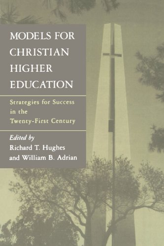 essay christian commitments