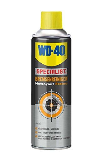 wd-40-specialist-bremsenreiniger-500ml-49975