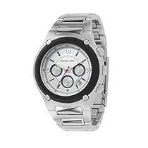 Michael Kors 100 Meter Chronograph Mens Watch - MK8102