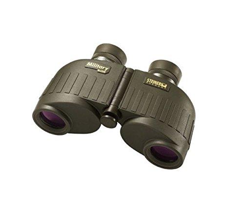 Steiner Binocular 8 X 30 Military R (38439)
