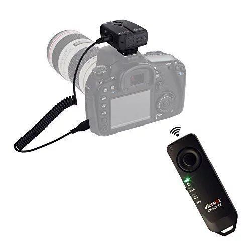 viltrox-kabelloser-fernauslosersingle-shot-funkfernausloser-time-lapse-shot-fur-cameras-dslr-canon-e