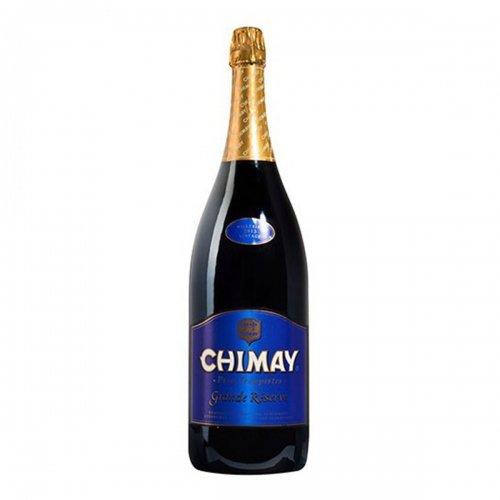 chimay-jeroboam-grande-reserve-beer-3-litre