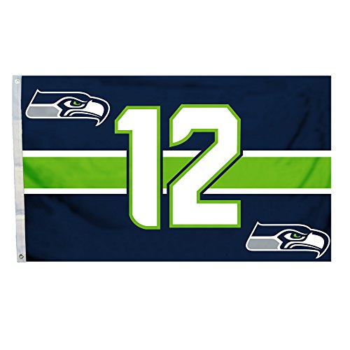 Bsi-Products-NFL-Seattle-Seahawks-3X5-Flag-WGrommets
