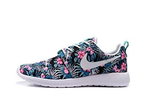 Nike Roshe One - Flower edition womens