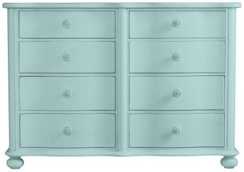 Stanley Furniture 829-N3-04 Coastal Living Weekend Dresser front-1025814