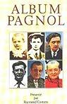 Album Pagnol
