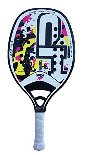 Racchetta Beach Tennis HP SMASH POP 2016