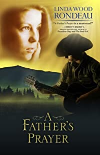 A Father's Prayer by Linda Wood Rondeau ebook deal
