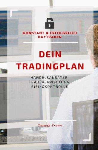 Forex trading strategien und methoden