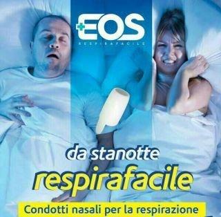 eos respirafacile verstopfte rohre gegen das schnarch nacht. Black Bedroom Furniture Sets. Home Design Ideas
