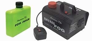 ADJ Mini Fog 400