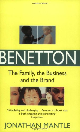 benetton-the-family-the-business-and-the-brand
